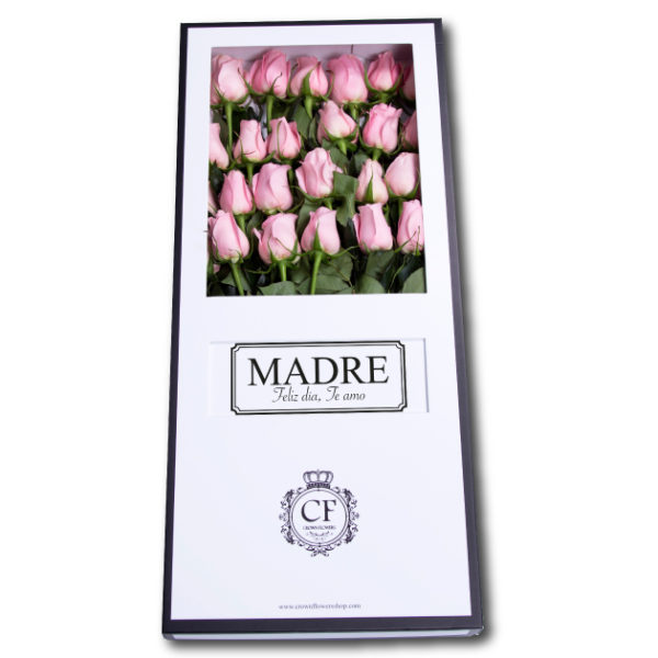 floristeria-crown-rosas-rosadas-1
