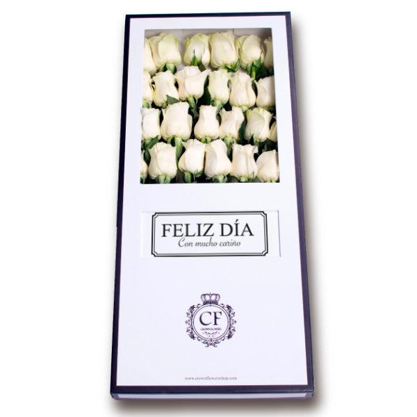 floristeria-rosas-blancas-1