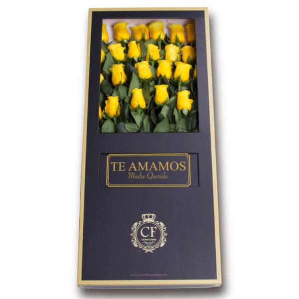 floristeria-rosas-amarillas-1