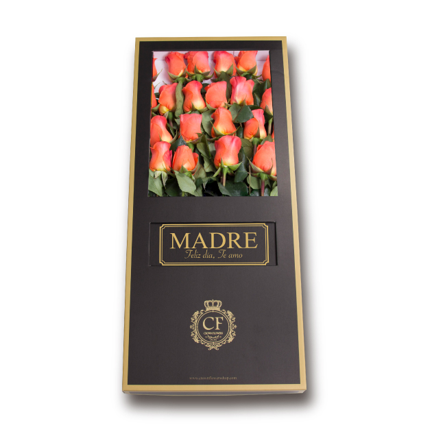 floristeria-rosas-naranja1