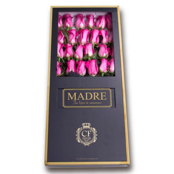 floristeria-rosas-rosadas1